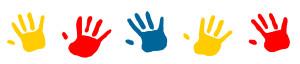 WHCCNS logo image